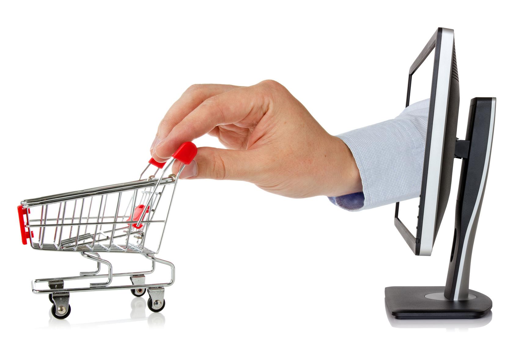 Aukcje internetowe - Portal z ogłoszeniami - Ogłoszenia