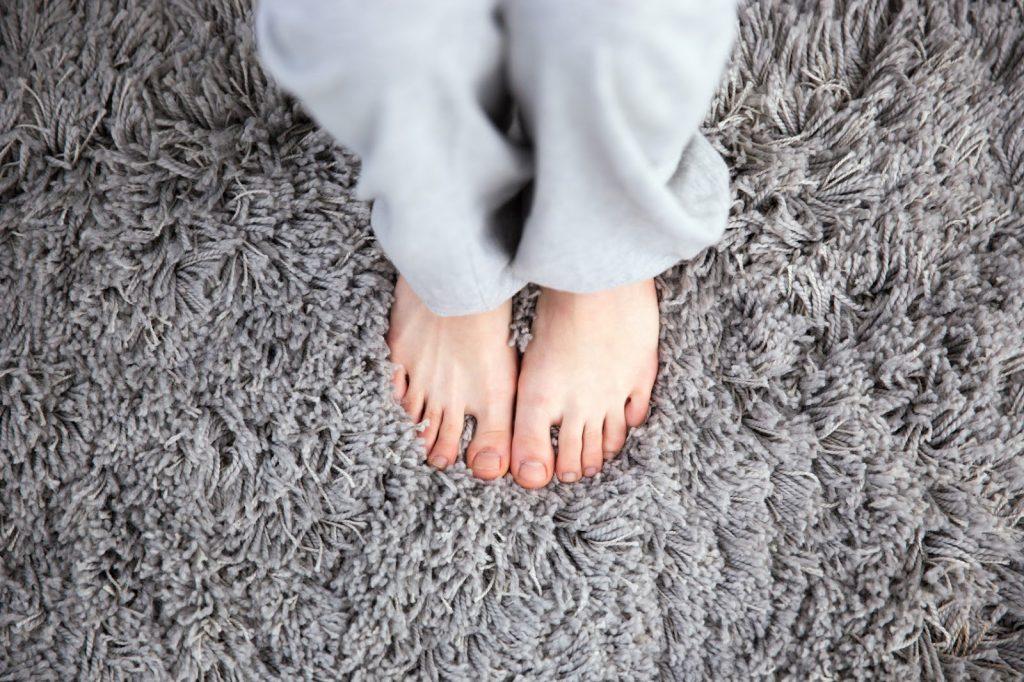 Dywany Nowoczesne Dywany Dla Dzieci Dywany Wełniane