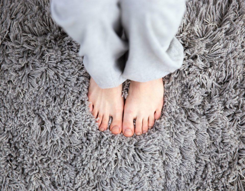 dywany dziecięce wełniane nowoczesne cennik
