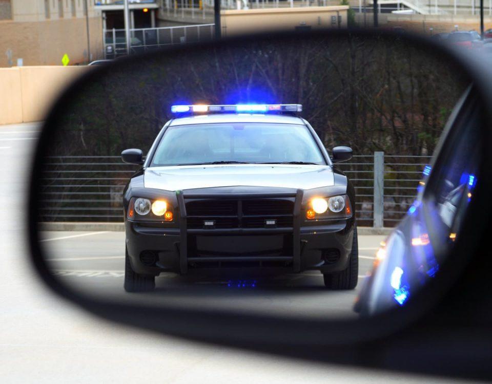 Kurs dla kierowców policji szkolenia uzupełniające dla kierowców pojazdów uprzywilejowanych kursy dla kierowcy konwojenta
